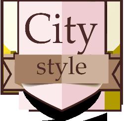 City Style Логотип